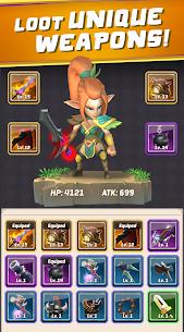 Arcade Hunter 4