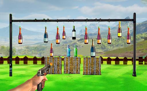 Gun Shooting King Game 1.1.5 screenshots 2