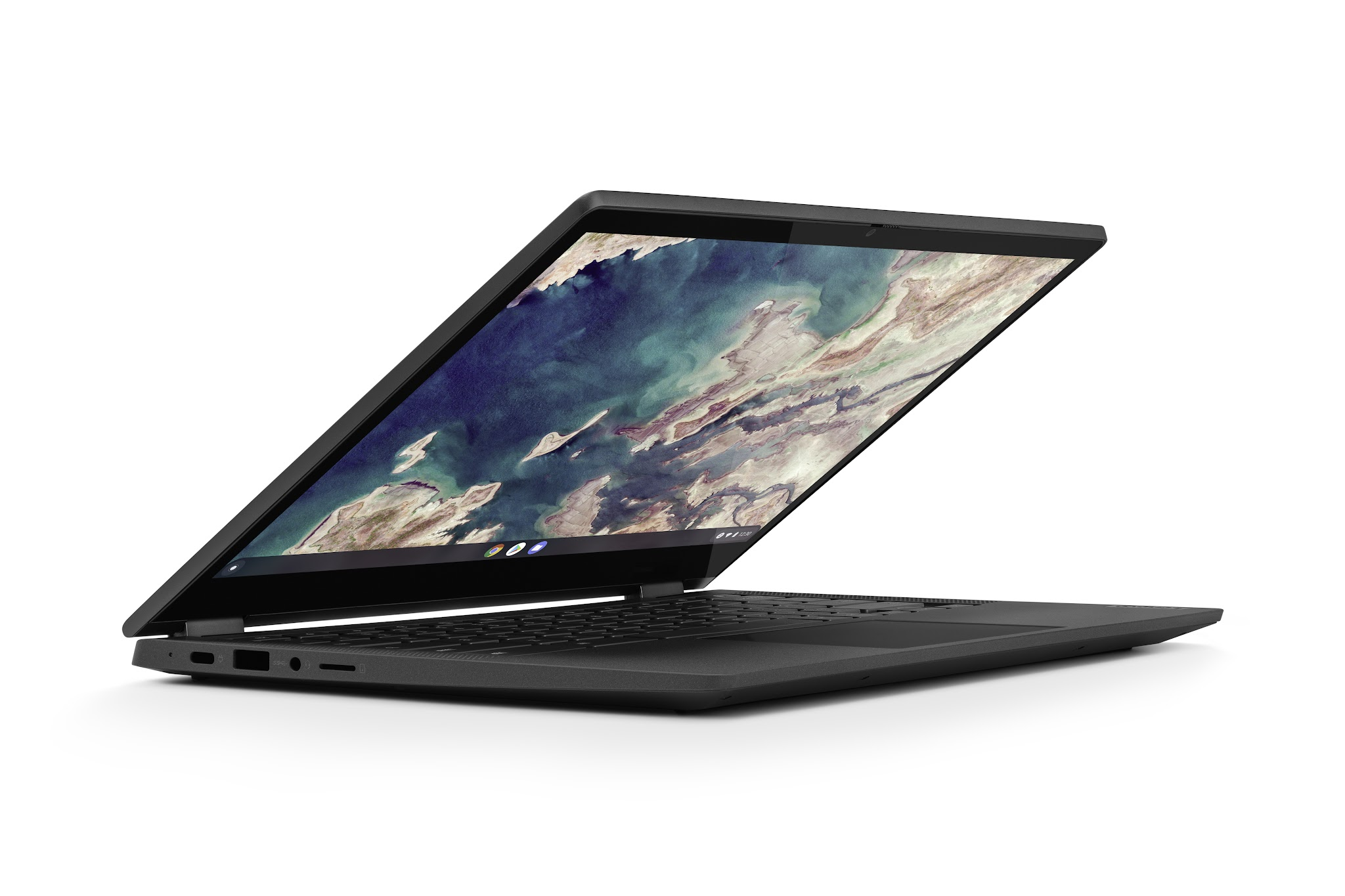 Lenovo IdeaPad Flex 5i (13 tum, 5) - photo 8