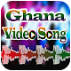 Download Ghana Music Video: Ghana Gospel,Hiplife,Dancehall For PC Windows and Mac