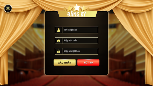 Royal Casino 1.2 APK