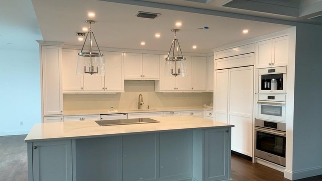 Pinnacle Cabinets By Design Inc, Cabinets By Design