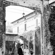 Wedding photographer Elena Gladkikh (EGladkikh). Photo of 17.03.2018