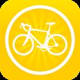 Cyclemeter Cycling Running GPS apk