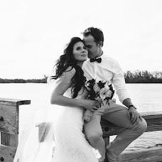 Wedding photographer Alina Rost (alinarost). Photo of 15.12.2017
