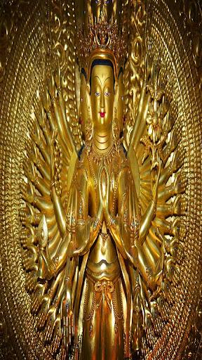 印度教诸神壁纸