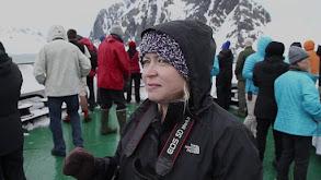 Adventure in Antarctica thumbnail