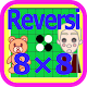 Download reversi 8by8 For PC Windows and Mac