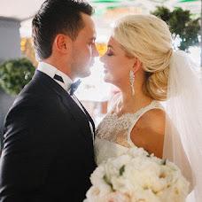 Wedding photographer Anastasiya Saul (DoubleSide). Photo of 06.02.2017