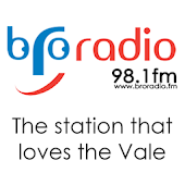 Bro Radio - Vale of Glamorgan
