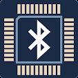 Blu:s Controller