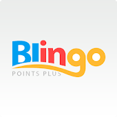 Blingo Points Merchant