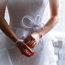 Wedding photographer Maks Shurkov (maxshurkov). Photo of 26.01.2016