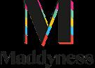 Maddyness - MOOC Blockchain