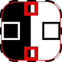 Jumpy Squares icon
