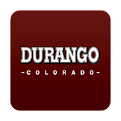 Tour Durango, CO