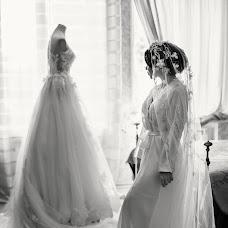 Wedding photographer Aleksey Aleynikov (Aleinikov). Photo of 15.06.2018