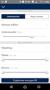 Groth Gruppe – Miniaturansicht des Screenshots