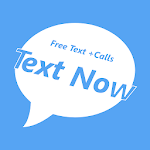 New Text Now Calls & Text Free Tips