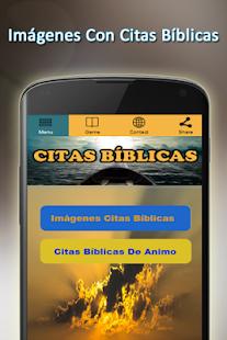 Citas Biblicas Con Imagenes - náhled