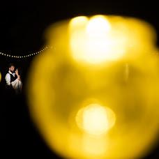 Wedding photographer Robert Dumitru (robert_dumitu). Photo of 20.09.2018