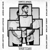Empty Space (Luca Schreiner Remix)