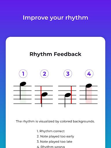 Tuba: Learn, Practice & Play by tonestro screenshot 11