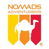 Nomads Adventurers