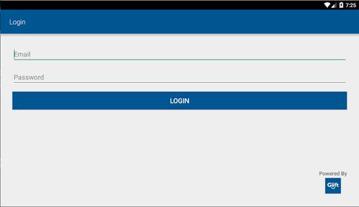 POS - register user