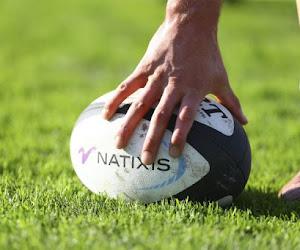Britse regering heeft besloten: vanaf dan mogen er opnieuw sportwedstrijden zijn in Engeland