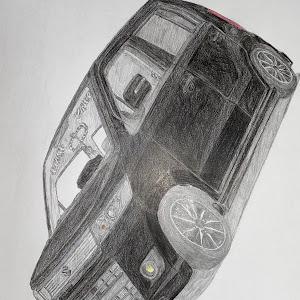 ワゴンRスティングレー MH23Sのカスタム事例画像 Yoshiさんの2020年09月20日23:06の投稿