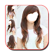 Gallery of Women's Long Hairstyles