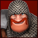 Guardian Stone : Second War icon