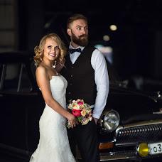 Wedding photographer Alya Plesovskikh (GreenTEA). Photo of 26.06.2015