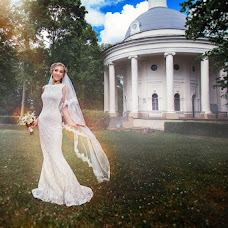 Wedding photographer Tatyana Laskina (laskinatanya). Photo of 29.11.2015