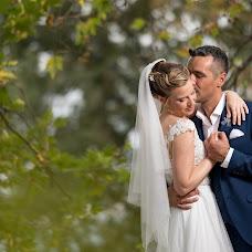 Φωτογράφος γάμων Charis Avramidis (charisavramidis). Φωτογραφία: 10.09.2018