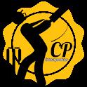 Cricket predictor (prediction CPL,IPL,PSL,BPL,BBL) icon