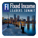 Fixed Income Leaders Summit US icon