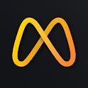 Moviebase: Manage Movies & TV Shows icon