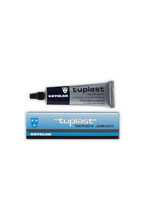 Tuplast Dyed