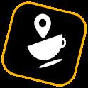 MetCrew icon