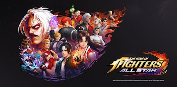 How to Download and Play The King of Fighters ALLSTAR on PC, for free!