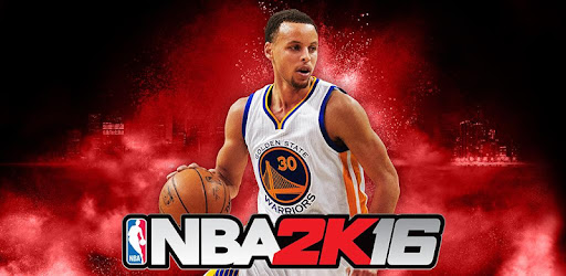 Download Nba 2k16 Apk Obb For Android Latest Version