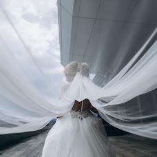 Wedding photographer Anastasiya Pavlova (photonas). Photo of 10.07.2017