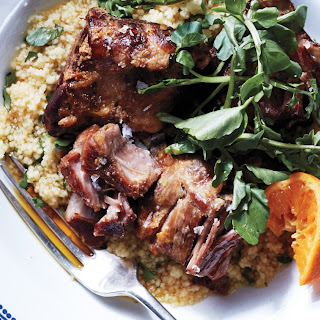 Pork With Fennel Crock Pot Recipes.