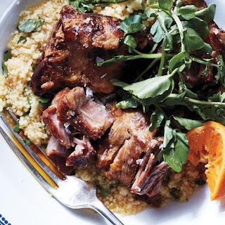 Pork With Fennel Crock Pot Recipes.