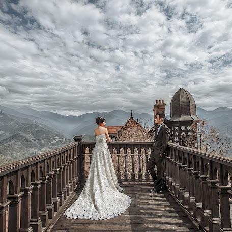 婚礼摄影师 capoeira ni (capoeira_ni). 02.03.2014的图片