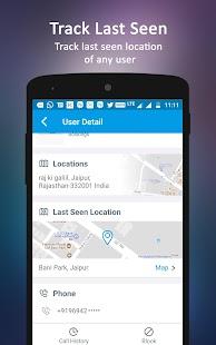 Vind - Business, Mobile Number Tracker & Locator - náhled