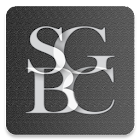 Sovereign Grace Baptist Church icon