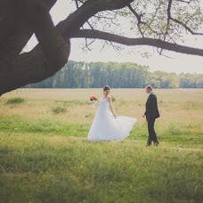 Wedding photographer Dmitriy Shoytov (dimidrol). Photo of 15.06.2014